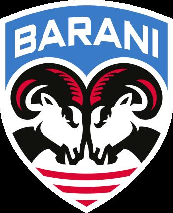 BARANI